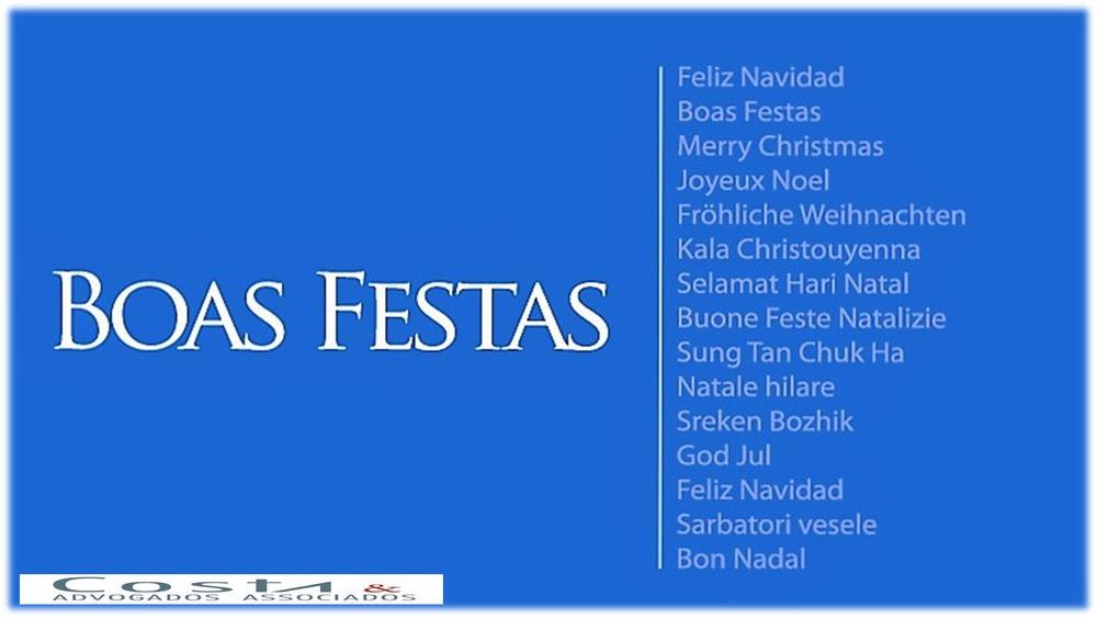 Natal_Costa