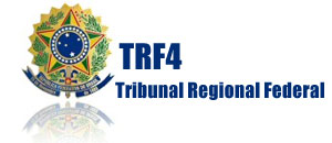 TRF-4