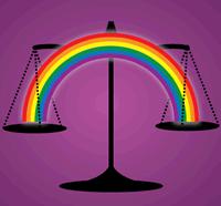 rainbow-scales