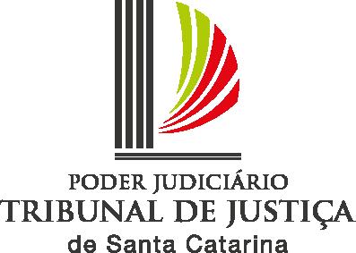 tjsc-v-tribunal-de-justica