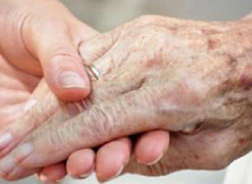 STF suspende ações sobre adicional de 25% a aposentados que precisam de auxílio permanente