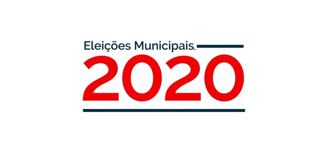 Eleições 2020: confira as três novas resoluções e o calendário eleitoral