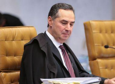 """Barroso Contra Adiar Eleições Para 2022: """"o ideal seria adiaror 1 prazo máximo de 2 meses"""""""
