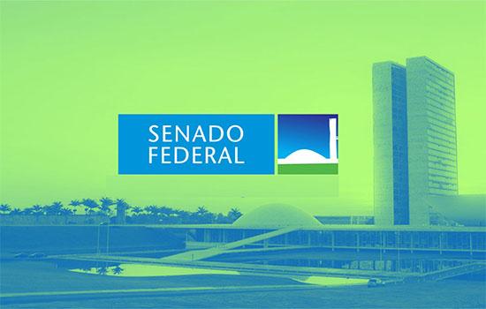 Coronavírus: Senado aprova novas regras transitórias de direito civil e de locação de imóveis