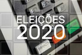 Eleições 2020 – Guia de Fiscalização