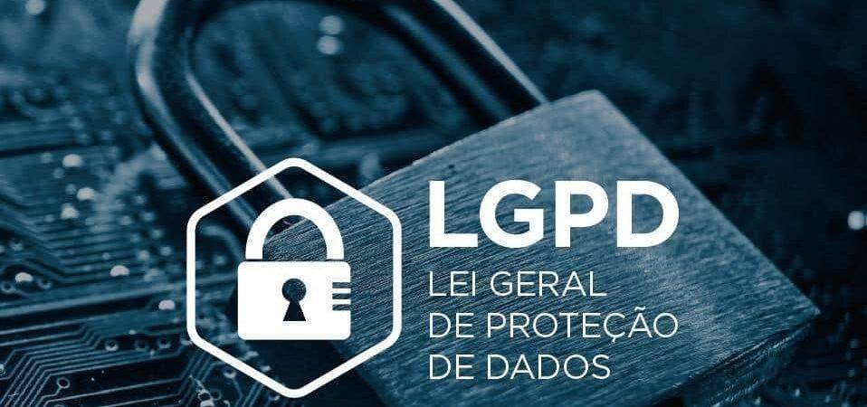 A LGPG e Aplicação às Associações, Ongs, Sindicatos, Partidos e Candidaturas