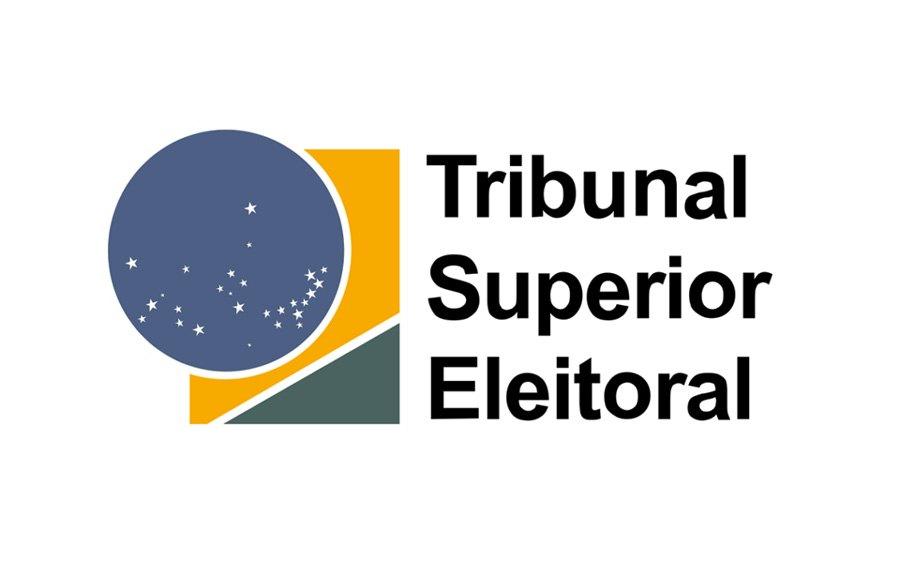 """TSE Responde a Bolsonaro: """"declarações lamentáveis quanto à forma e ao conteúdo"""" diz o Tribunal."""