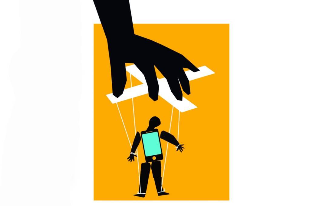 Corregedor-geral do TSE vai apurar se houve propaganda antecipada e abuso de poder em manifestação de 7 de setembro