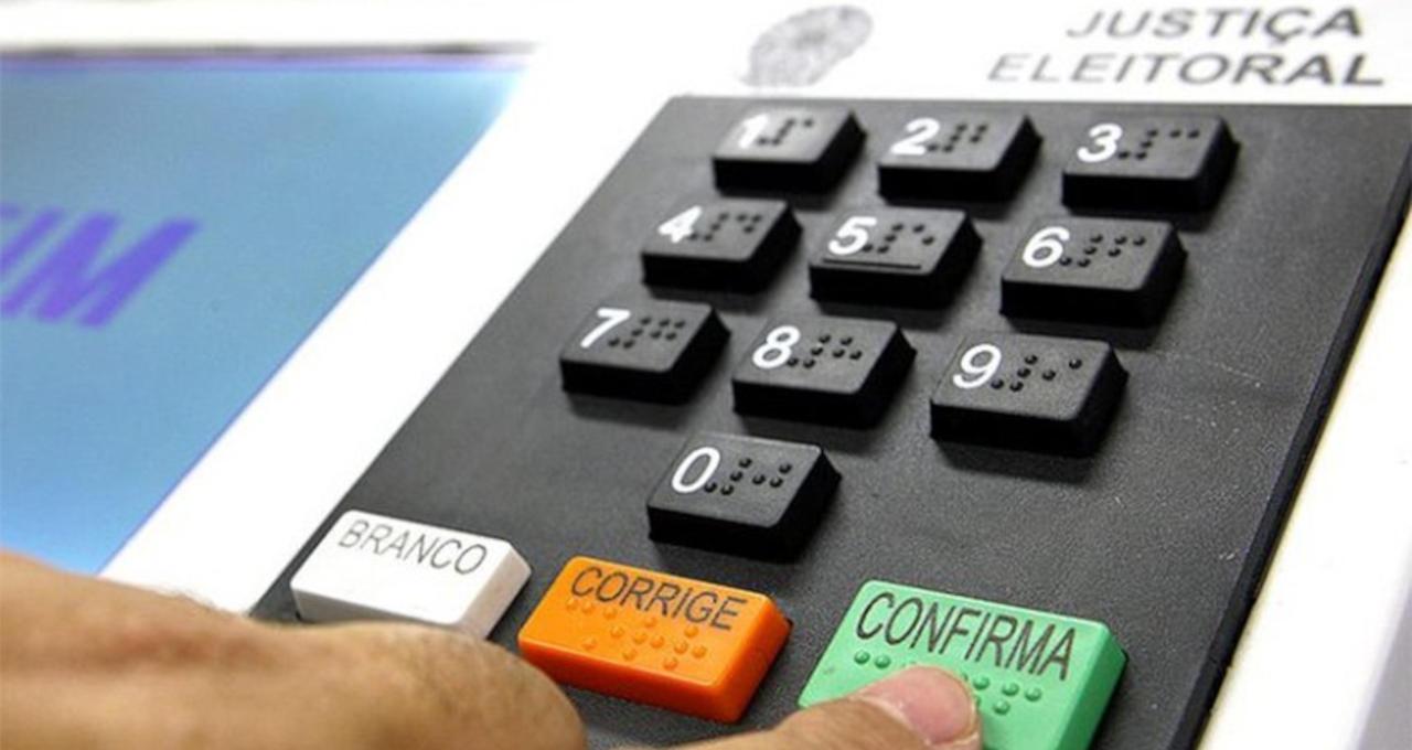 Câmara aprova novo Código Eleitoral. Confira os principais pontos.